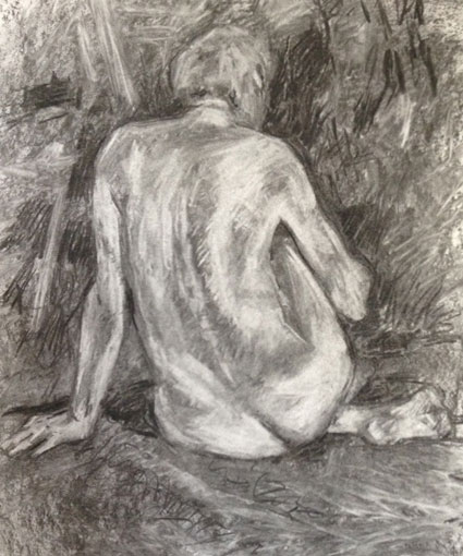 06-Patricia-Hunt-charcoal-portrait